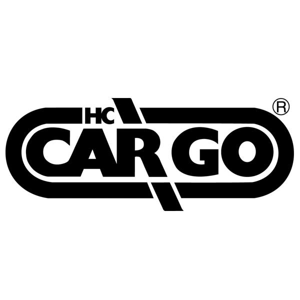 car-go