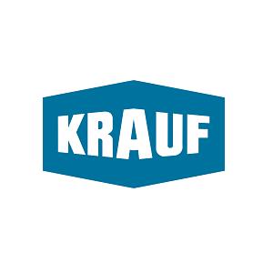 krauf-logo